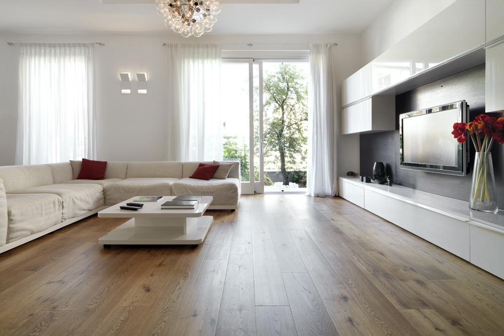 Fußboden Verlegen Bochum ~ Fussbodentechnik waliczek fußboden verlegen nach maß aus bochum